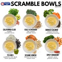 FINAL Scramble Bowls (2)