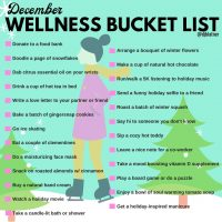 December Wellness Bucket List (3)