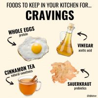 Foods to keep in your kitchen for digestion (14)