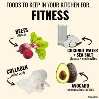 Foods to keep in your kitchen for digestion (18)