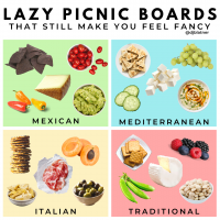 Lazy Picnic Boards_DJB